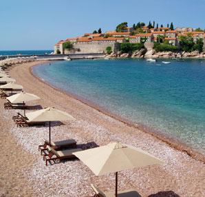 Balkanlar'da Görülmesi Gereken 10 Yer