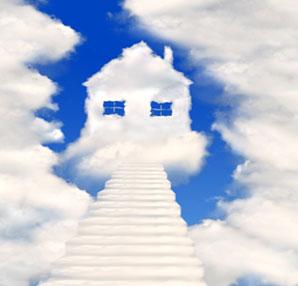 Kira öder gibi ev sahibi olmak mümkün mü?