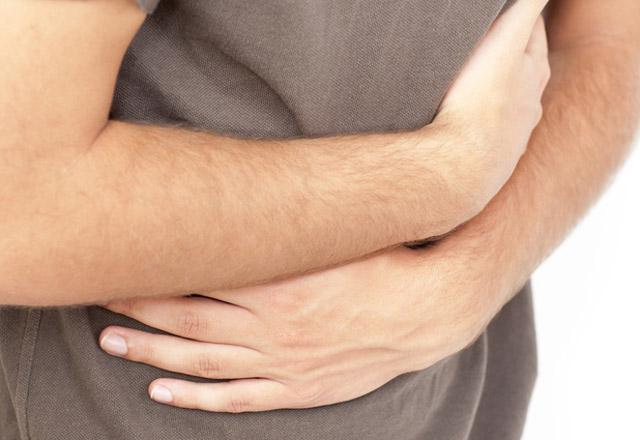 Bağırsak bozukluğu: evde tedavi