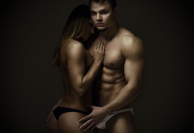 Cinsel estetik çeşitleri ve teknikleri