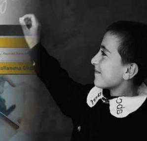 E-Okul TEOG Sınav Sonuçlarını Ve Nakil İşlemleri yapacaklar dikkat!