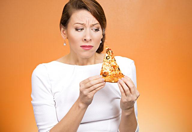 diyet beslenme yanlışları ile ilgili görsel sonucu