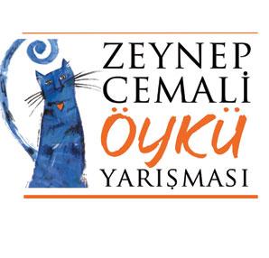 Zeynep Cemali Öykü Yarışması'nın 2011 sonuçları açıklandı 2