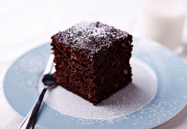 tarif: fırında kek [24]