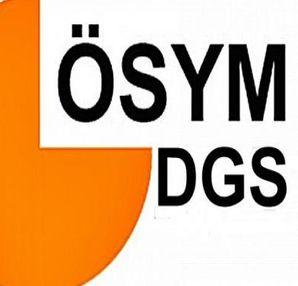 DGS ek yerleştirme tercih işlemleri başladı! - Eğitim ...
