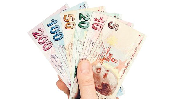 Borsadaki bankaların 9 aylık kârı 12.3 milyar TL