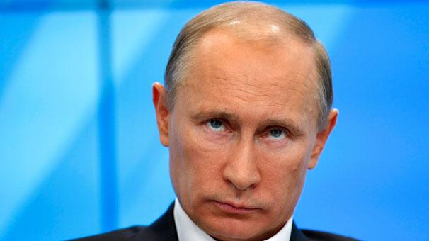 Rusya Federasyonu Hükümeti Yetkileri