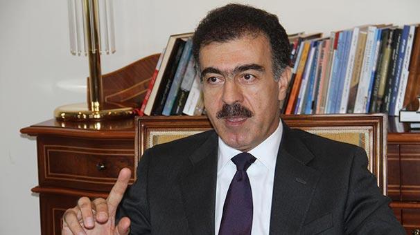 Irak Kürt yönetiminden Rusya'ya yalanlama