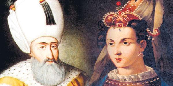 белье сколько было детей у султана сулеймана надевают только голое