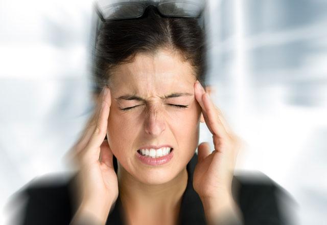 Halk ilaçları ile evde bir kulak nasıl tedavi edilir