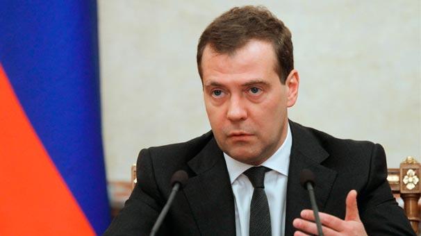 """""""Rusya bu kadar çok ekonomik sorunla karşılaşmamıştı"""""""