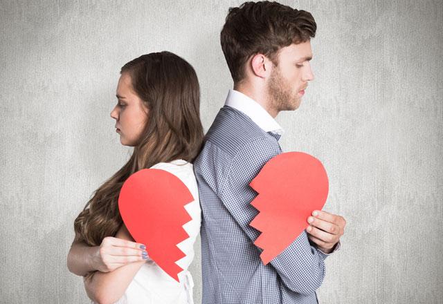 İdeal bir aşık olmak ve hayatındaki önceki kadınları nasıl tutmak için