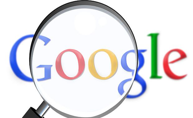 Google 2015 Türkiye arama trendlerini açıkladı