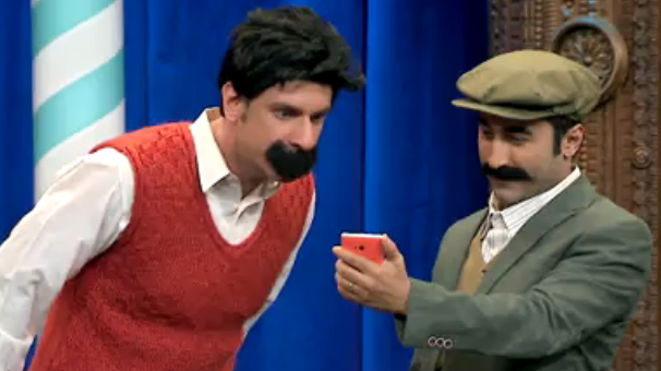 Güldür Güldür Show Yeni Bölümde Eğlenceli Dakikalar Izle Son