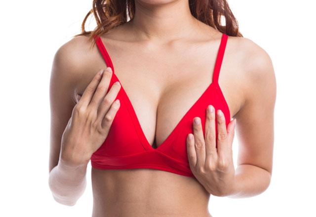 Kadınlarda Cinsel Sağlık