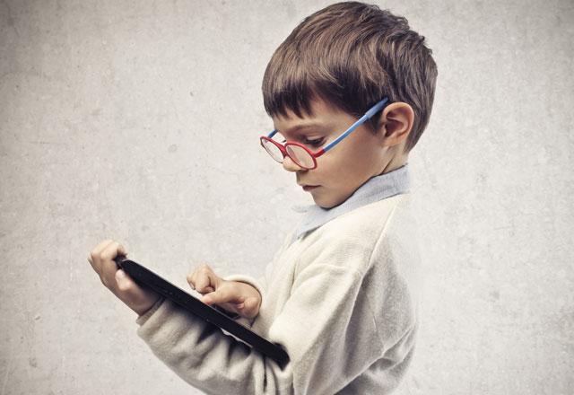 Çocuğumu dijitalden nasıl uzak tutarım?