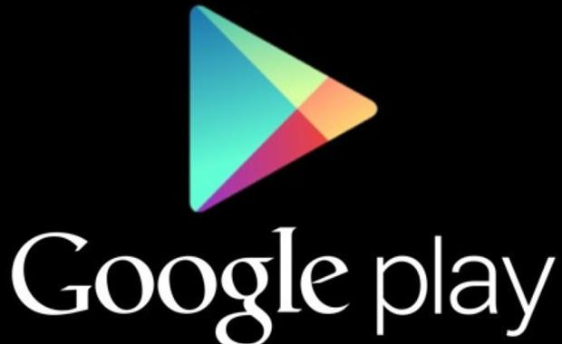 Google Zararlı O uygulamaları sildi!