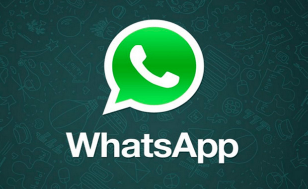 Whatsapp artık ücretsiz!