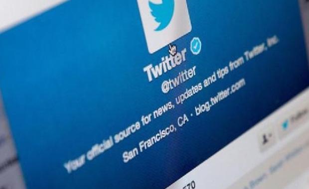 Twitter çalkalanıyor!