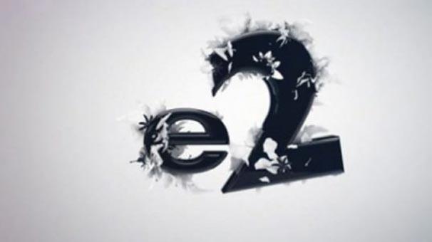 CNBC-e'den sonra e2 de kapandı