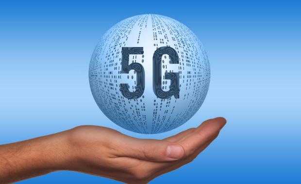 Google 5G'yi Drone'larla mı dağıtacak?