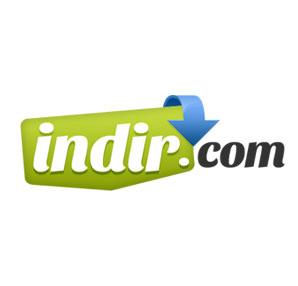 """""""indir.com Mobil Uygulama Yarışması 2016"""" Katılım Süreci Başladı!"""