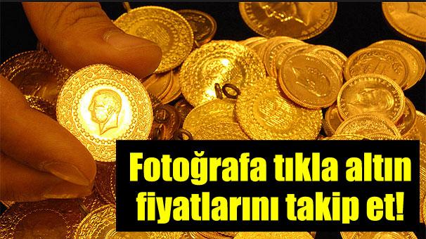 Altın fiyatları son dakika Çeyrek altın gram altın fiyatı düşüşte 5 Haziran bugün altın fiyatı ne kadar 64