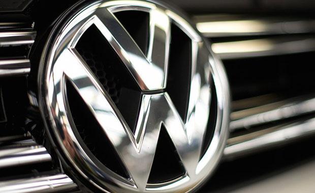 Volkwagen 600 binin üzerinde aracı geri çağıracak