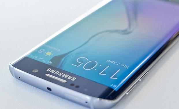 Samsung Galaxy S7 ve S7 Edge'in fiyatları belli oldu!