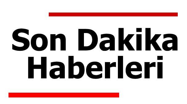 Son Dakika Haberleri: Ankara'daki terör saldırısını üstlenen TAK örgütü nedir?