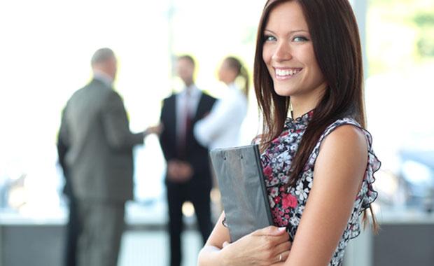 Kadın istihdamı nasıl arttırılabilir?
