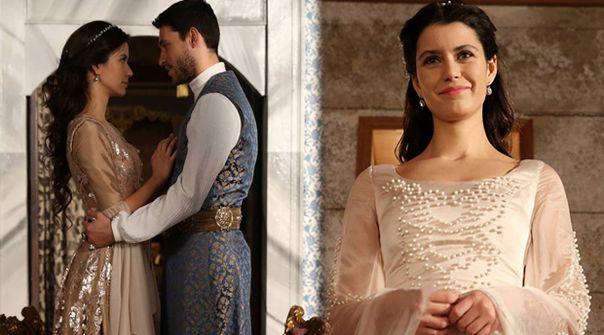 Muhteşem Yüzyıl Kösem yeni sezonda hangi kanalda yayınlanacak?