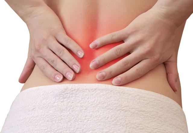 Kol omurgası: semptomlar, görünüm nedenleri ve tedavi yöntemleri