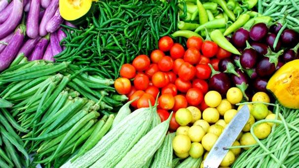 sebze meyve ile ilgili görsel sonucu