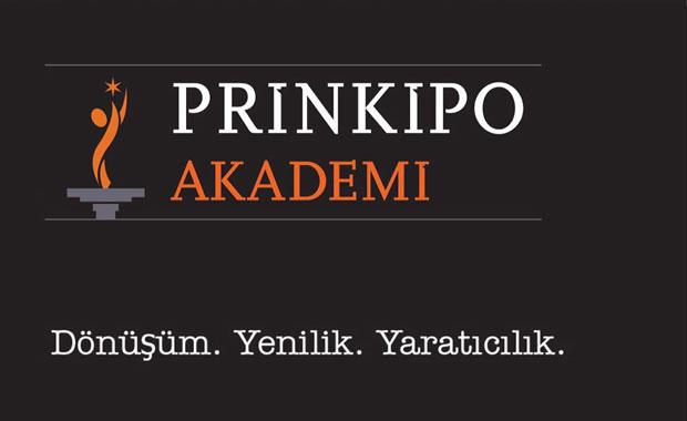 Prinkipo Akademi'de Ütopya ve Ada Seminerleri