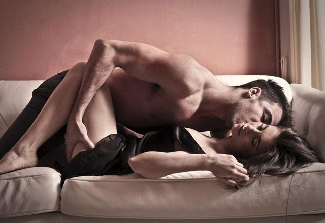 Секс с мужем теперь до 5 ти часов