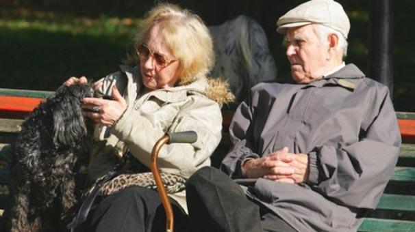erken emeklilik ile ilgili görsel sonucu