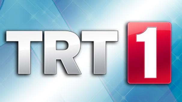 TRT 1 Canlı Yayın İzle
