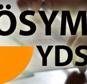 2016 YDS sınav sonuçları açıklandı mı? YDS sınav sorularına nereden ulaşabilir?