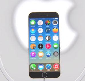 İphone 7 ne zaman çıkacak? İşte özellikleri