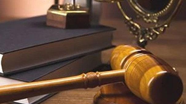 Adalet Bakanlığı personel alımı 2016 şartları neler?