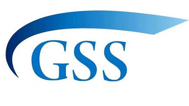 2016 GSS borç sorgulamanızı yapın!
