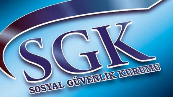 SSK ve SGK sorgulama ile prim gününüzü sorgulayın!