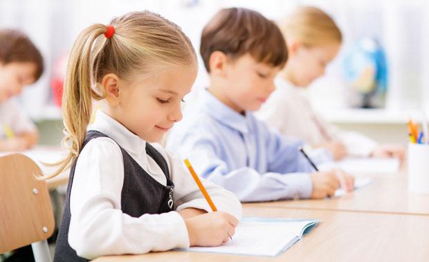 Özel okul seçerken nelere dikkat edilmeli?