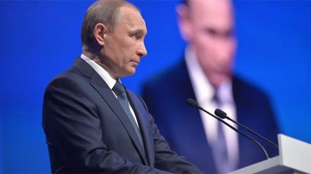 'Putin'in konuşmasında Türkiye'ye karşı yumuşama gözlemledim'