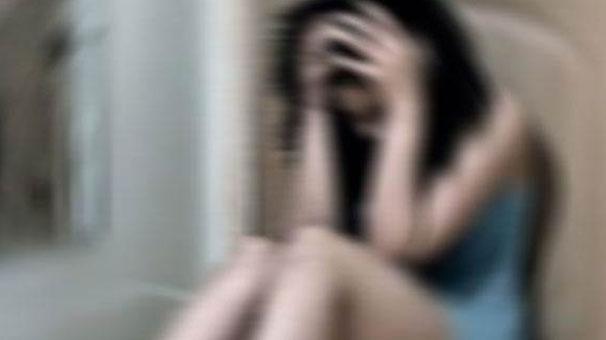 13 sanıklı cinsel istismar davası devam ediyor