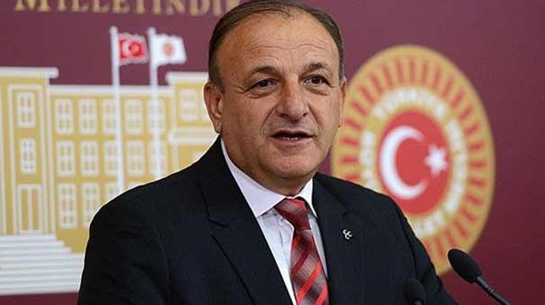 CHP'den sonra MHP'de AK Parti'ye 'evet' diyecek