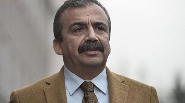 Önder'den Kılıçdaroğlu'na dokunulmazlık tepkisi