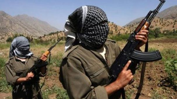PKK o aşirete cevap verdi