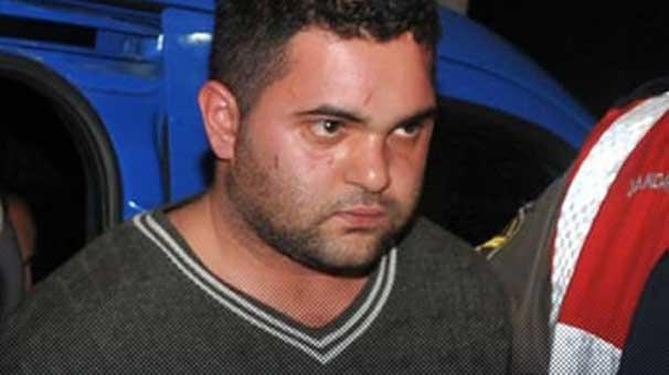 Özgecan'ın katiline Kıbrıs'ta da yer yok!